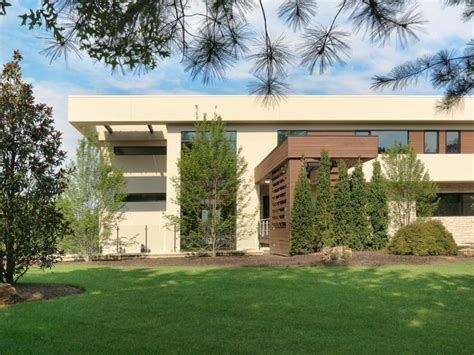 home design alternatives st louis house in st louis by mitchell wall architecture design