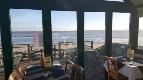 fishing boat inn boulmer sunday lunch fb img 1454494359165 large jpg picture of the fishing