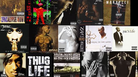 best tupac albums tupac albums www pixshark images galleries with a