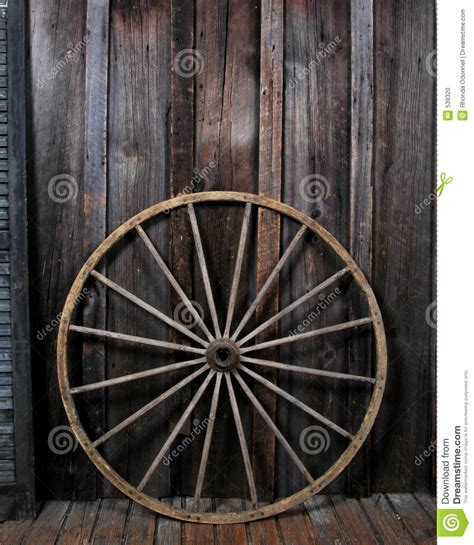 wagon wheel stock photo image  background spokes