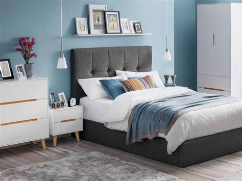 bedrooms sets for teenager teenage bedroom sets teenage bedroom furniture teenage
