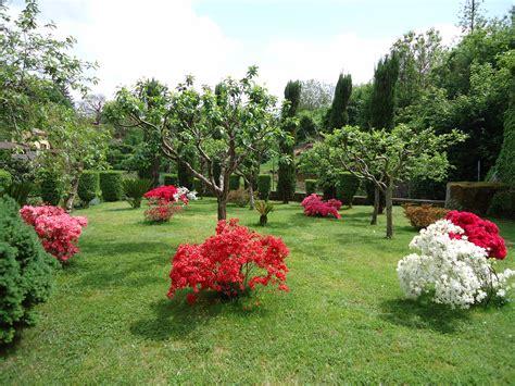 il giardino fiorito giardino fiorito hotelroomsearch net