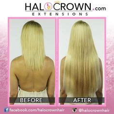 buy head crown extensions halo crown extensions stacked 16 quot color 24 20 quot color