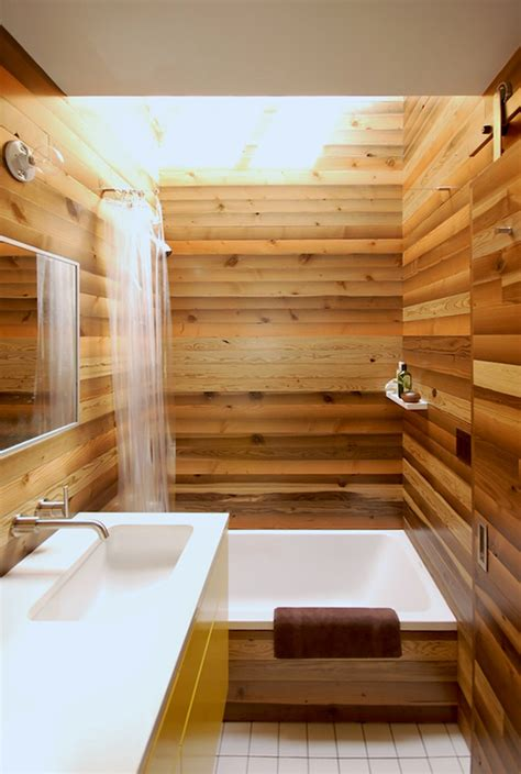 may i use the bathroom in japanese appealing japanese soaking tub for small bathroom decohoms