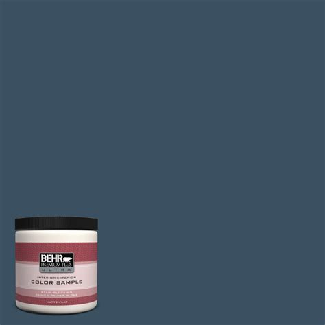 behr exterior paint reviews behr premium plus ultra 8 oz 560f 7 twilight chimes