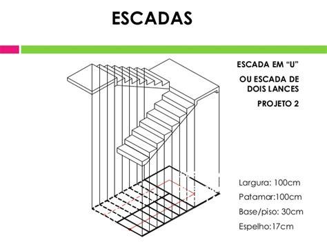 Programa Para Desenhar Planta Baixa Com Medidas aula de escadas