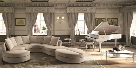 Modern Living Room Furniture New York New York 2017 Camel Modern Living Rooms Italy Collections