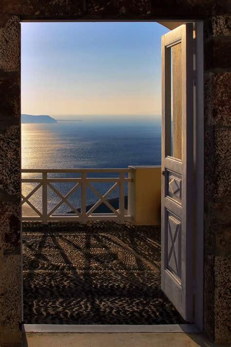 An Open Door by Open Door Archives Shiloh Walker