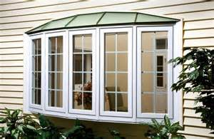 The Bow Window vinyl bow windows harvey building products