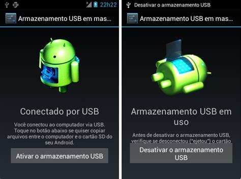 Samsung Ace 3 Ter Update personaliza 199 195 o samsung galaxy ace ics 4 0 4