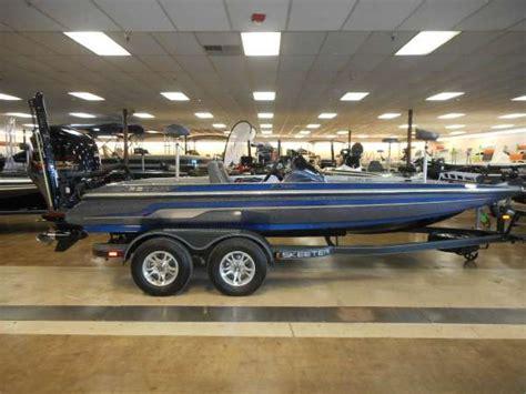 2018 skeeter boats 2018 skeeter zx 200 hurst texas boats