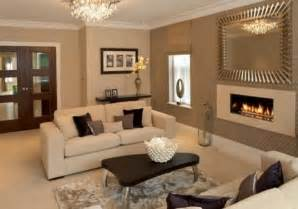 Livingroom Paint Color by Brown Living Room Wall Paint Colors Ideas Picture Size