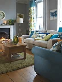green and blue living room demystifying colour for your interiors thumbprinted
