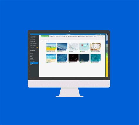 template for powerpoint generator powerpoint templates maker software gallery powerpoint