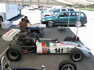 Lotus 69 For Sale Kyle Kaulback S 1971 Lotus 69 Formula B Formula Three