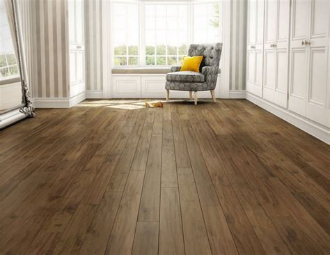 Wood Floor Decorating Ideas Wood Floor Designs For The Interior Design Ideas Wood Floor Ideas Photos In Uncategorized Style