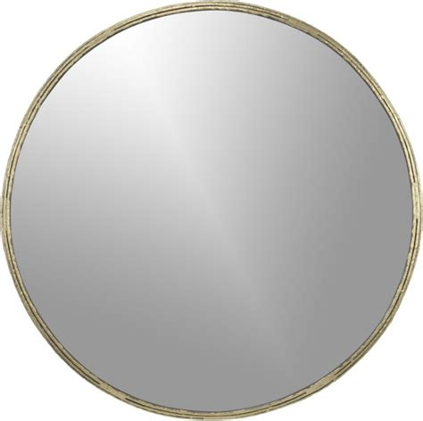 dream moods bathroom dream interpretation bathroom mirror brightpulse us