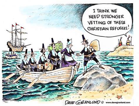 political cartoons syrian refugees politicalcartoons com cartoon