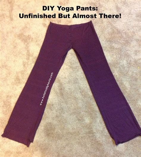 diy yoga pants pattern 17 best images about clothing diy on pinterest sewing
