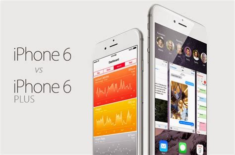 apple iphone 6s and iphone 6s plus official prices in the philippines techno guide