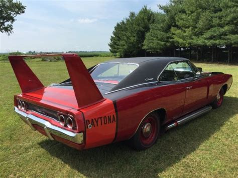 69dodge charger 68 charger 69 daytona 70 road runner classic dodge