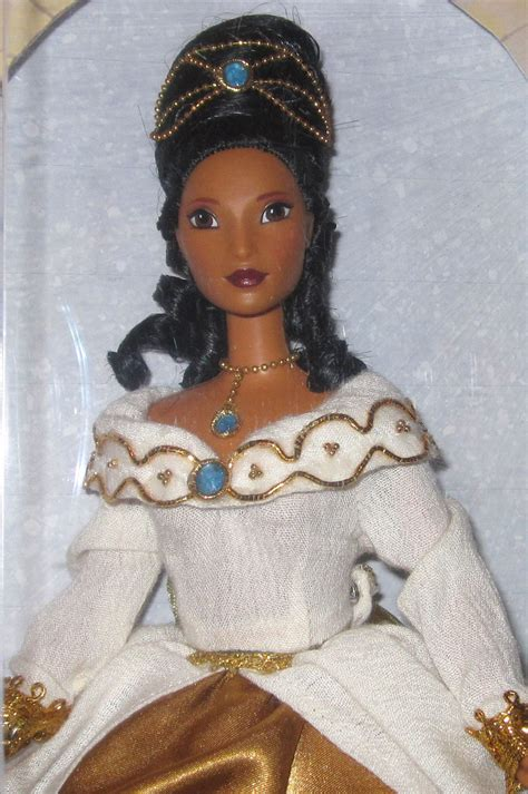 the doll 2 up of my pocahontas 2 doll darleen flickr