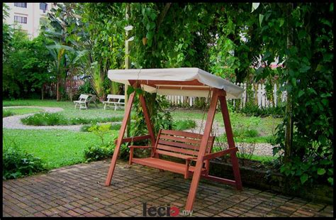 diy outdoor swing woodworking diy outdoor swing chair plans pdf download