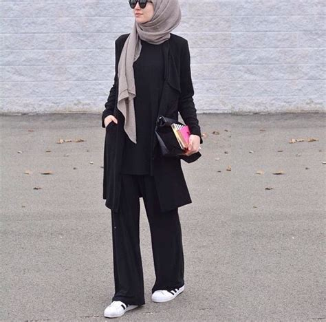 Undercover For Muslimah 1000 images about my casual collection on