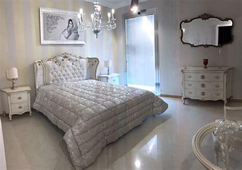 da letto classica prezzi emejing da letto classica prezzi photos