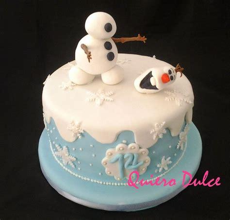 pastel tarta de frozen princesas disney paso a paso youtube las 25 mejores ideas sobre tarta frozen disney en