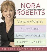 Novel Bed Of Roses Nora Bahasa Inggris Fiction nora s quartet