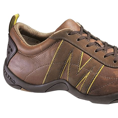 Merrell Shoes by Shoes Merrell Merrell Scalar Sports Shoe 44203