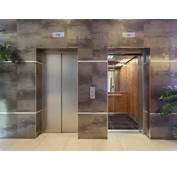 Find Out Why Elevators Are Safer Than You Thought &187 Science ABC