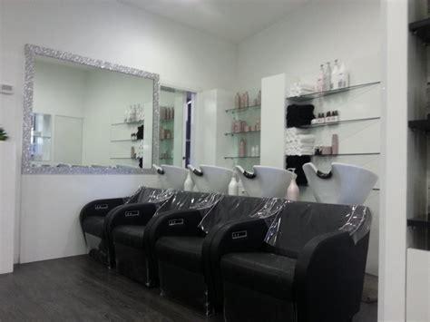 arredamento parrucchiere arredamento negozi per parrucchieri novara s r progetti