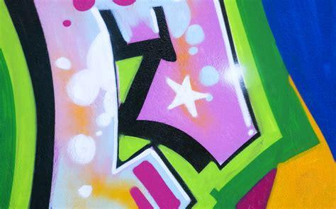 wallpaper graffiti pink 2560x1600 graffiti pink desktop pc and mac wallpaper
