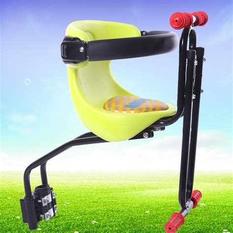 bicycle with baby seat buy wholesale seat baby bike from china seat baby