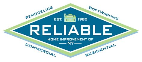 reliable home improvement of ny now authorized to provide
