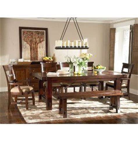 vineyards dining collection casual dining dining rooms