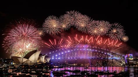 new year 2018 fireworks nyc happy new year 2018 fireworks sydney dubai dubai
