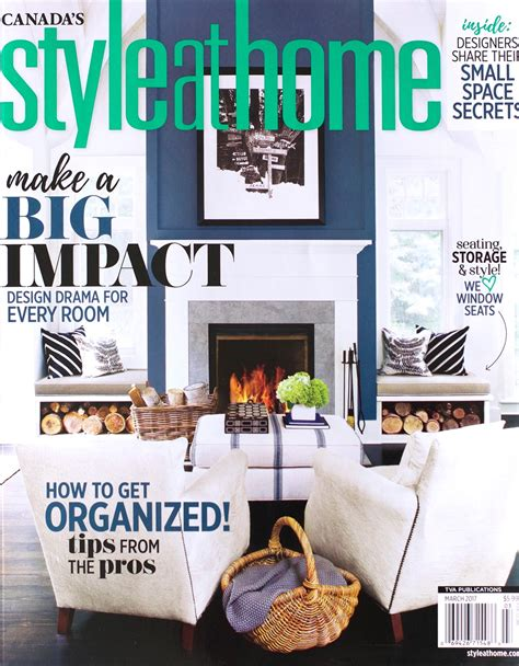 Style At Home | pr styleathome2017 web 44 mottoform