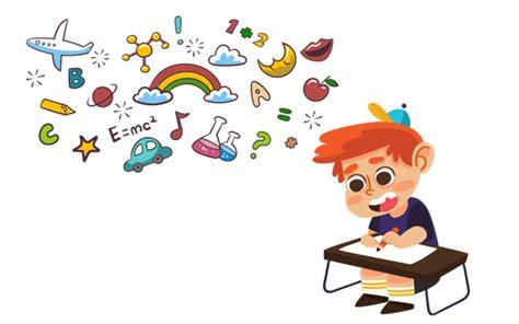 aprendiendo de las drogas 8433914413 ense 241 ar a aprender