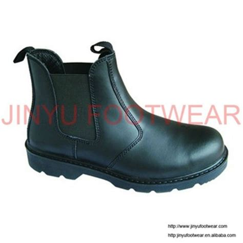 King Atur Safety Shoes brand name safety shoes buy safety shoes king safety shoes brand name safety shoes