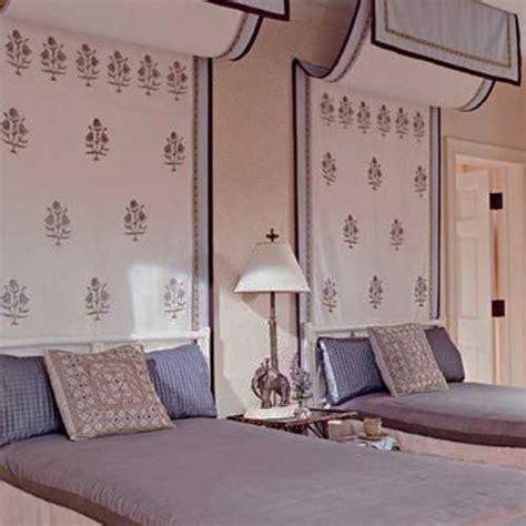 modern interior color schemes 22 modern interior design ideas with purple color cool