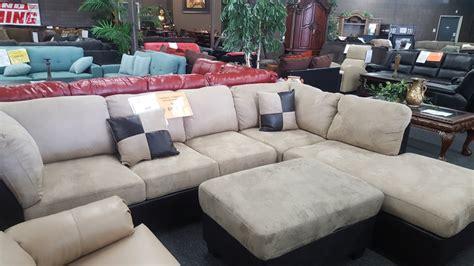 upholstery fairfield ca cost rite furniture geschlossen m 246 bel 104 commerce