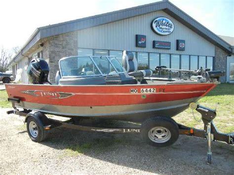 lund boats missouri lund boats for sale in missouri