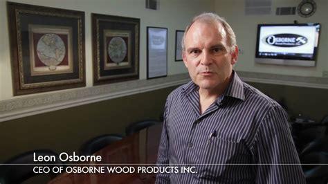 custom furniture orders    nj wood