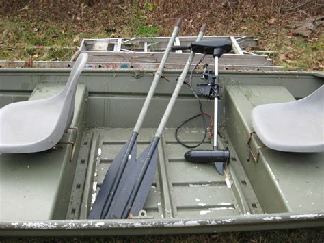 used duck boat motors for sale ebay used long tail mud motor for sale autos post