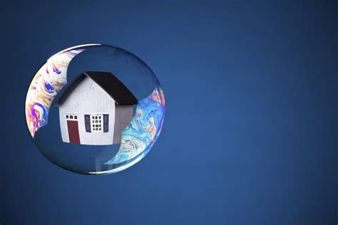 housing bubble get ready for housing bubble 2 0 the daily reckoning
