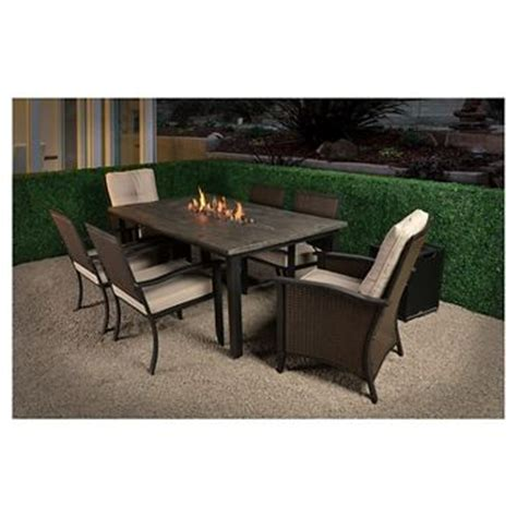 bond patio furniture patio furniture sets target