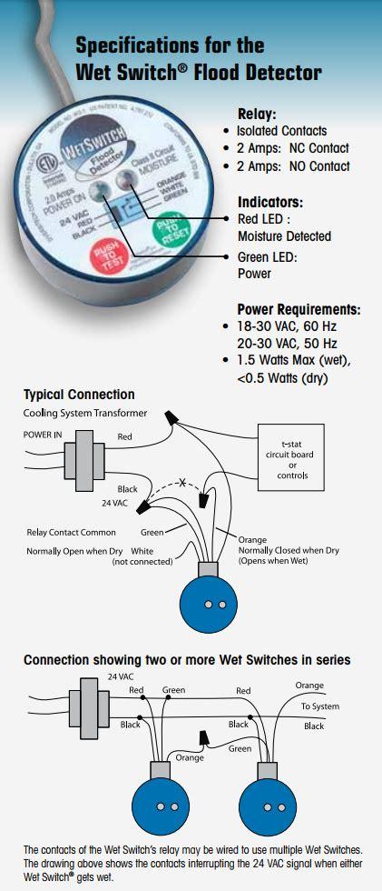 wet switch wiring diagram diagram resource gallery